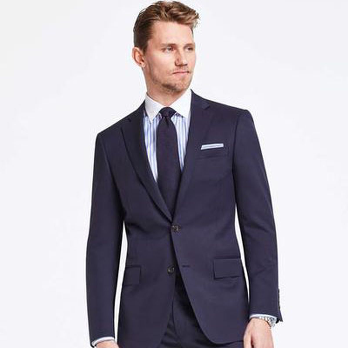 The Definitive \'What the F**k Am I Going to Wear to This Wedding ...