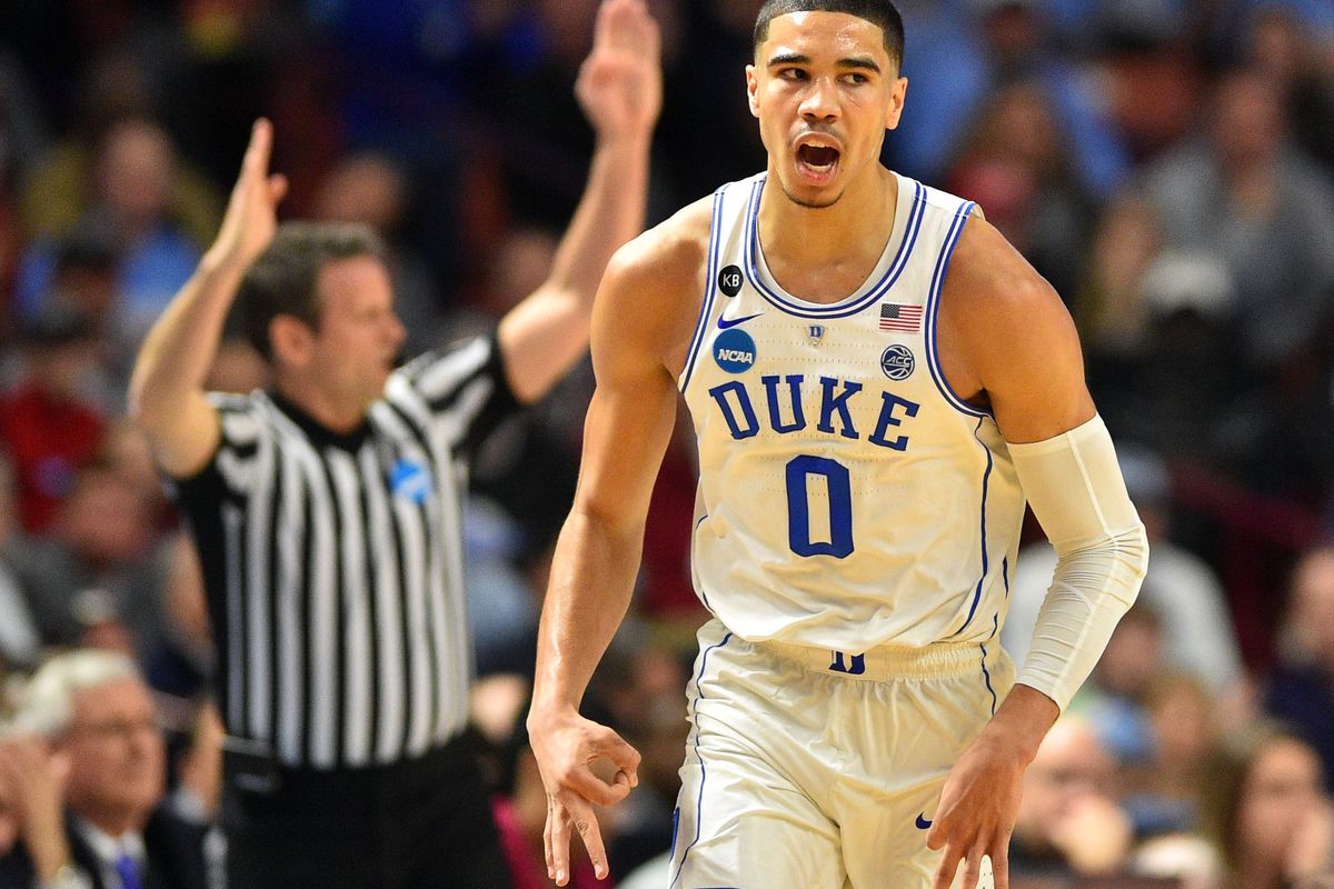low priced 01b9f 23626 NBA Draft results: Celtics gets talented, pure scorer in ...