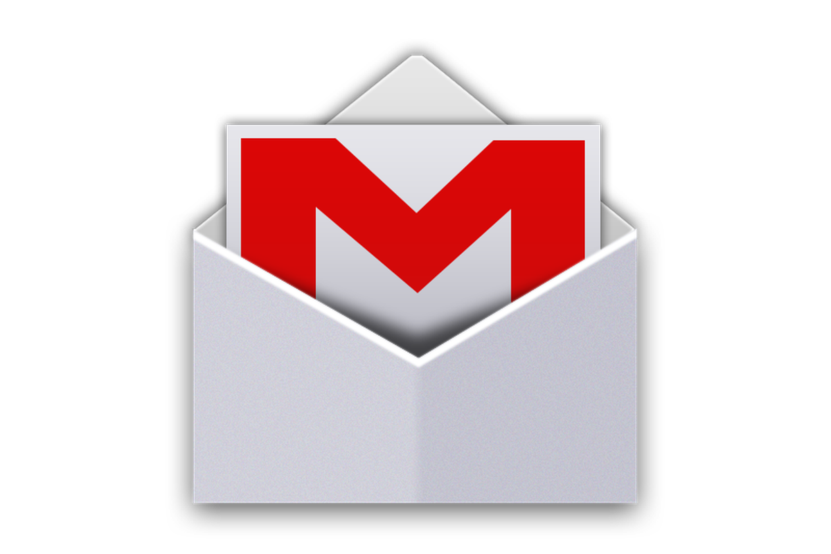 Gmail Will Soon Alert Users About Unencrypted Emails The