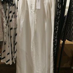 Pants, $115