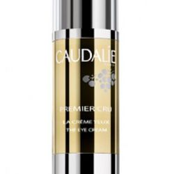 Caudalie Global Anti-aging eye cream is the best of the best in<br />eye-cream. It treats dark circles, wrinkles and dark spots, it's<br />effectiveness is fast. This product won a lot of prices in France, one of<br />them is gold medal of beauty 2011. $9