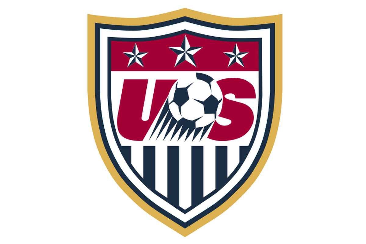 USA Logo 2