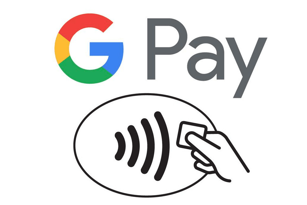 How to use Google Pay - The Verge
