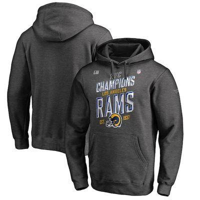 "hoodie - Greg ""The Leg"" Zuerlein is the Rams' gift that keeps on giving"