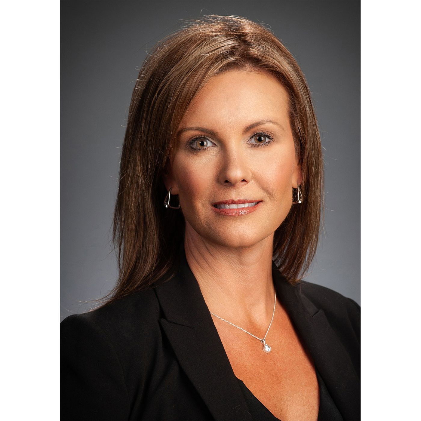 District 49 School Back In Session After Christmas 2020 Laura Curtis: Illinois House 49th District Republican nominee