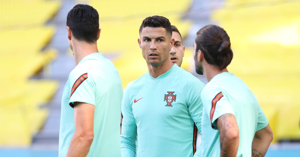 How to watch, what to watch for Saturday, June 19 Euro 2021 schedule