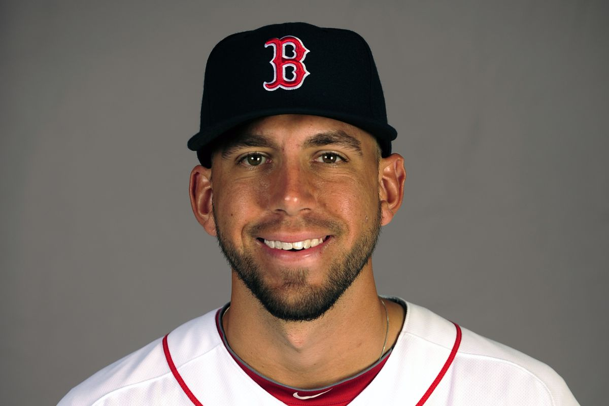 UConn alum Matt Barnes has been called up from Triple-A Pawtucket by the Red Sox.