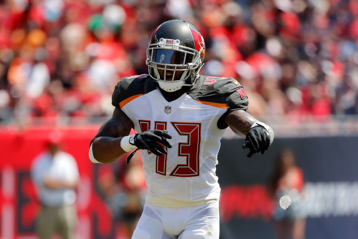 Lavonte David T J Ward will play against the Cardinals Bucs Nation
