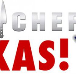 """<a href=""""http://eater.com/archives/2011/08/09/bravo-confirms-top-chef-season-9-in-texas.php"""" rel=""""nofollow"""">Bravo Confirms Top Chef Season 9 in Texas</a><br />"""