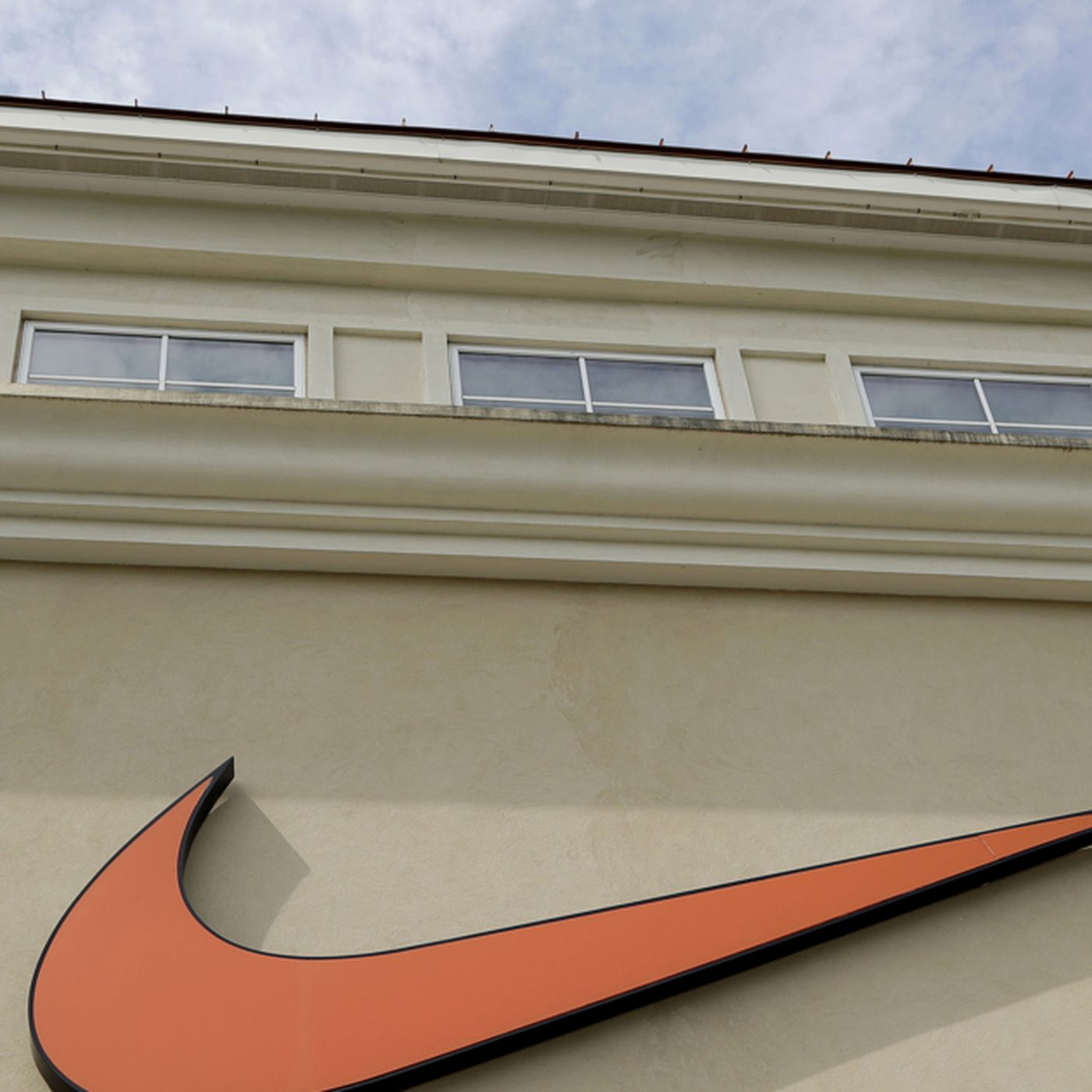 Nike Air Max 270 criticized by Muslims over Arabic script