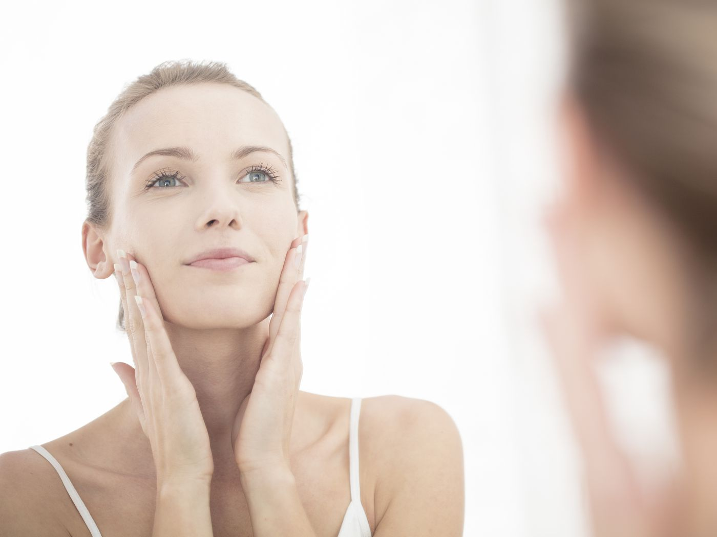 The skin care wars, explained - Vox