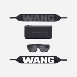Sunglasses, $34.95