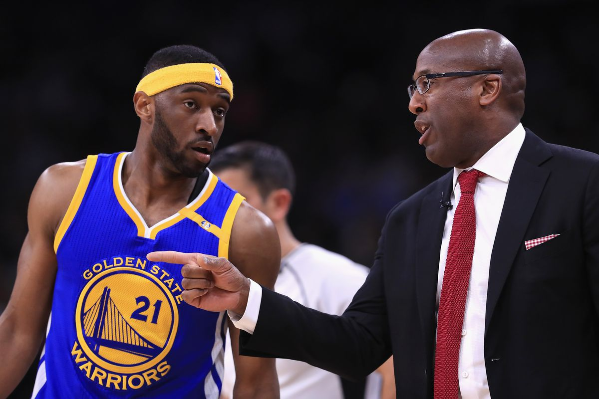National Basketball Association free agency grades: New Orleans Pelicans land Ian Clark