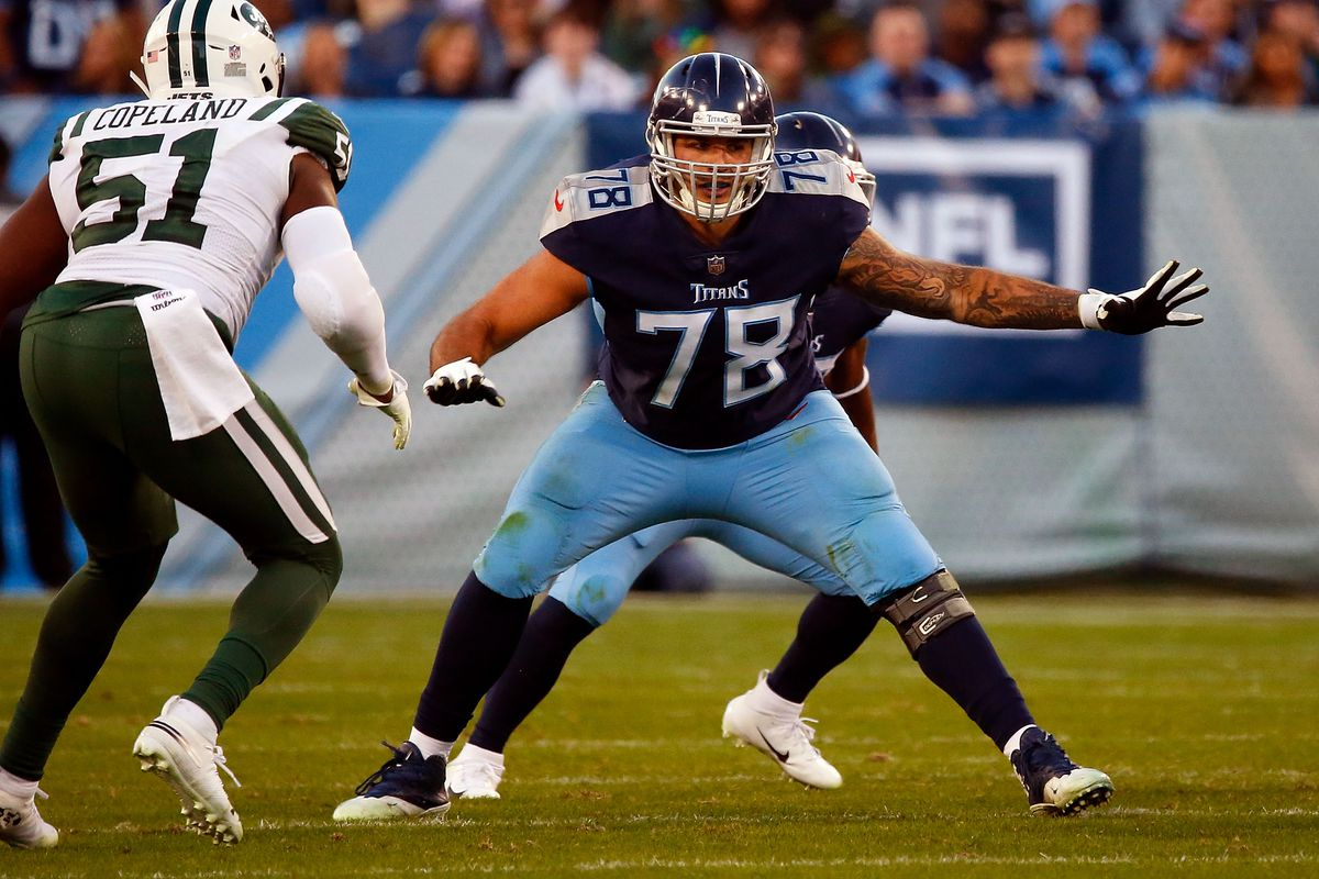 Dennis Kelly returns, Jack Conklin sits out, and other notes