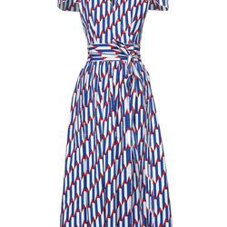 Your perfect Fourth of July dress, found.