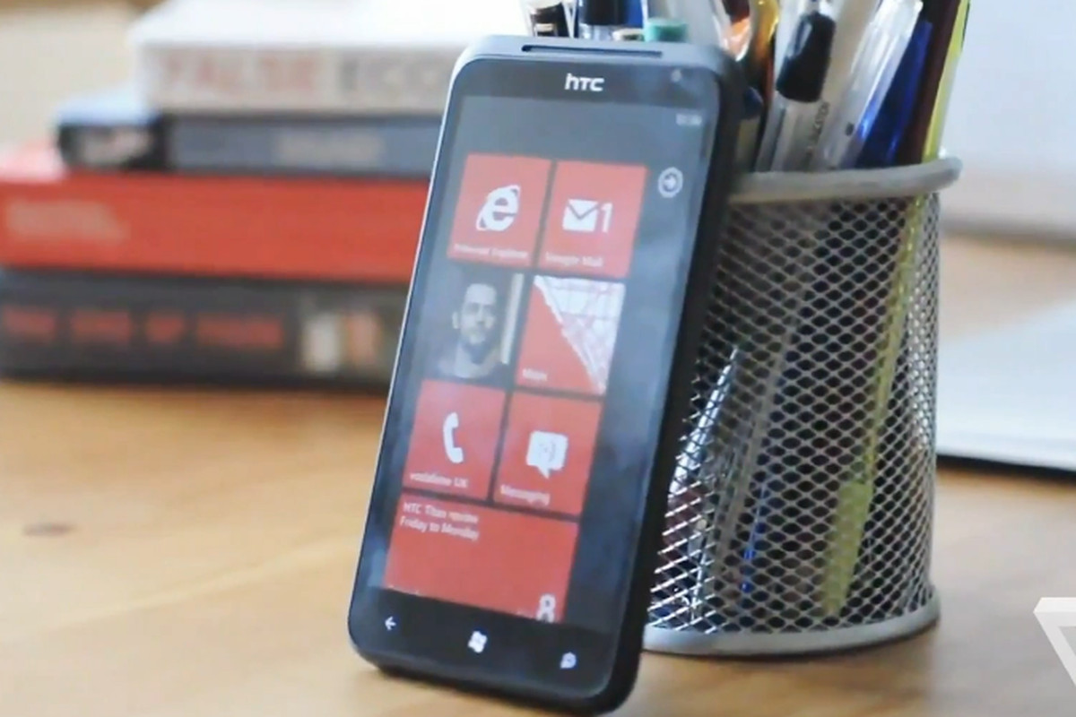 ChevronWP7 goes live, lets Windows Phone users sideload apps