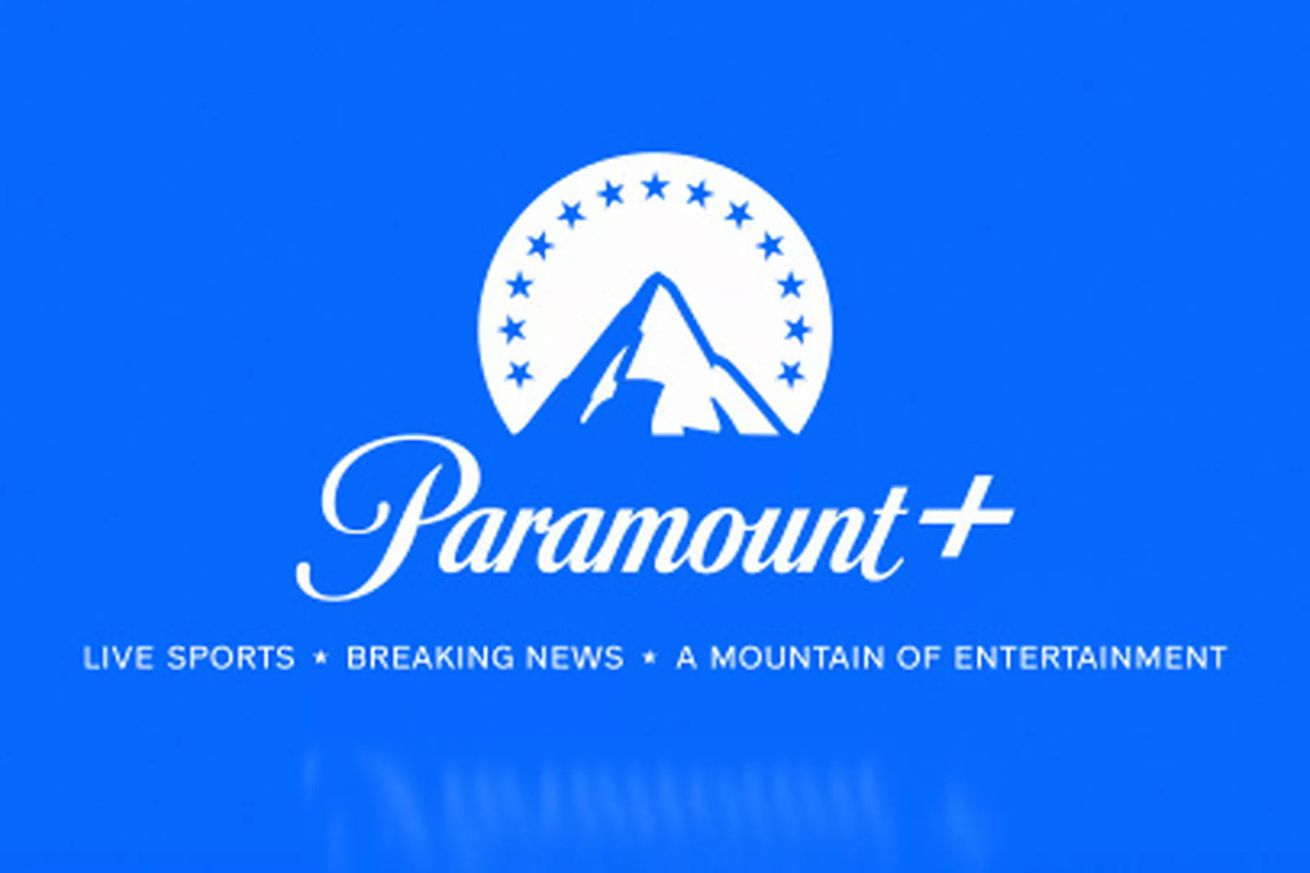 CBS All Access will stop working on older Apple TVs when Paramount Plus launches