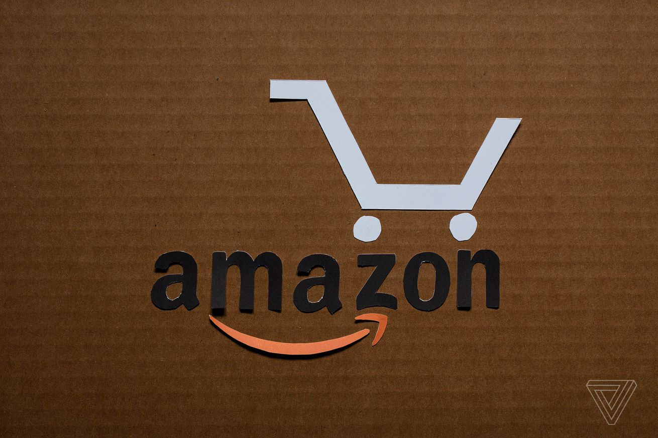 amazon invests in solar power and recycling programs to cut carbon footprint