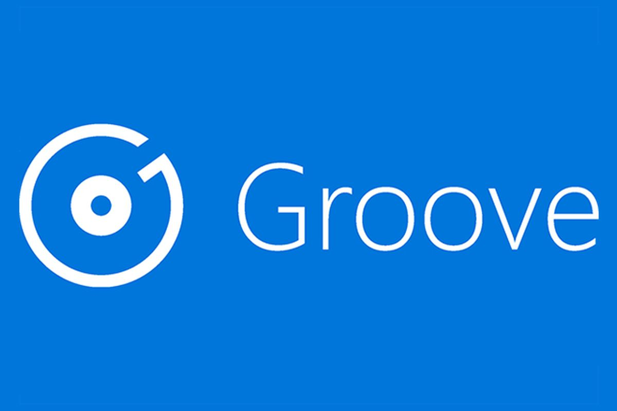Microsoft is killing off Groove Music iOS and Android apps - The Verge