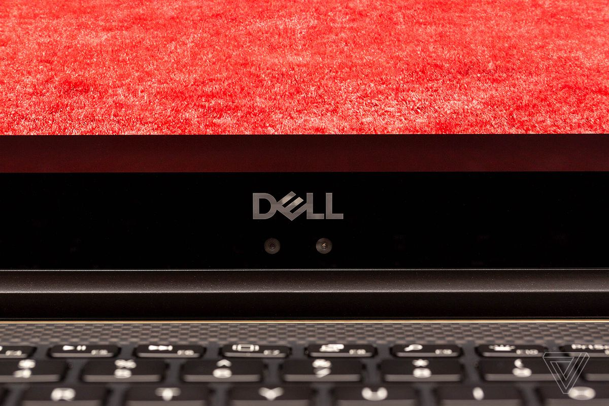 akrales_180628_2695_0033 Dell XPS 15 2-in-1 review: jack of all trades