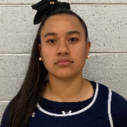 <strong>Lenisi Fineanganofo, Copper Hills, 6A Third Team</strong>