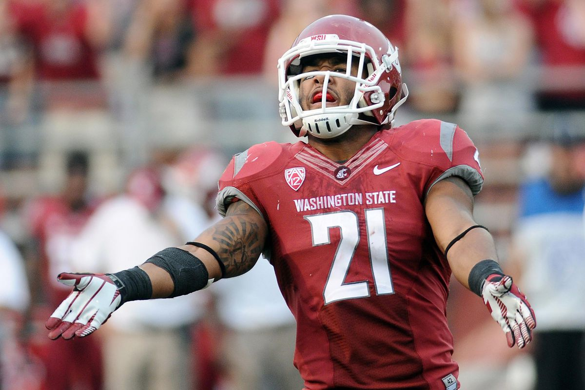 Angellic harmonies play, Coug fans rejoice, Cougar Football Saturday approaches