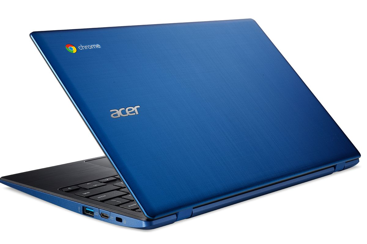 Tag: HP Chromebook 11 G6 Specifications