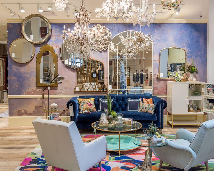 81 Home Decor Stores Like Anthropologie Decorfresh