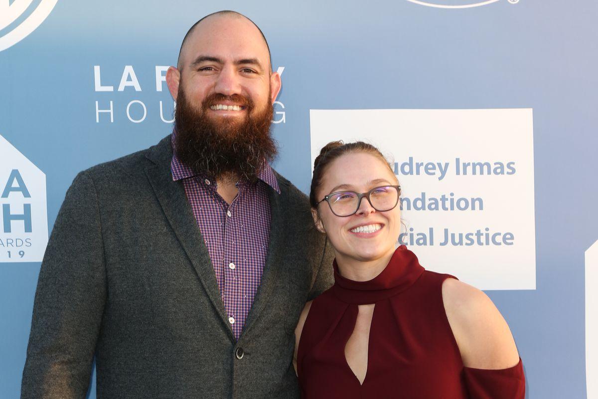 洛杉矶家庭住房年度LAFH奖和筹款庆祝活动