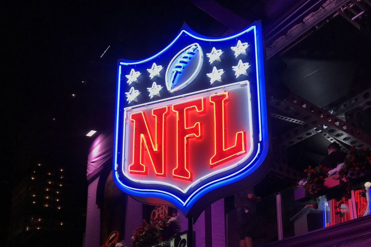 08a565db NFL Draft 2019: Start Time, TV Schedule, Online Streaming, Picks ...