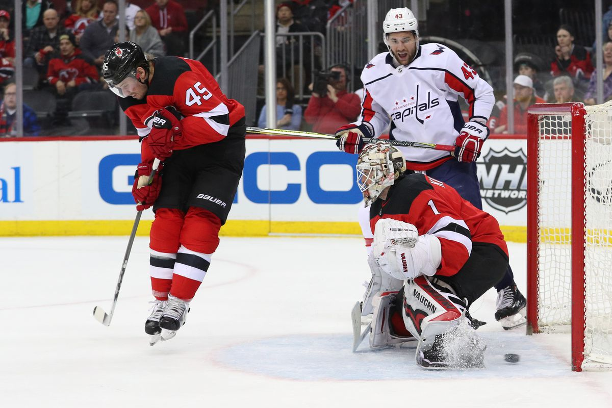 60b5e1d529e Behind Enemy Lines  Previewing the Devils