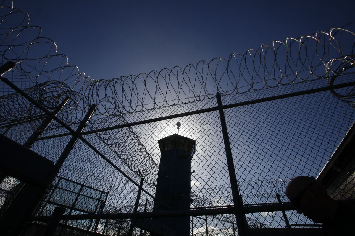 New reports are calling attention to the harms of prison