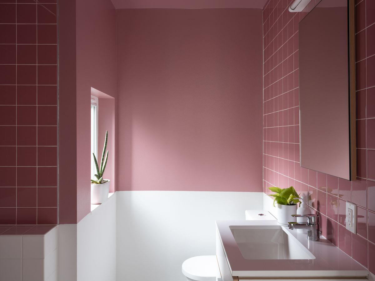 Bathroom Ideas To Take Your Decor And