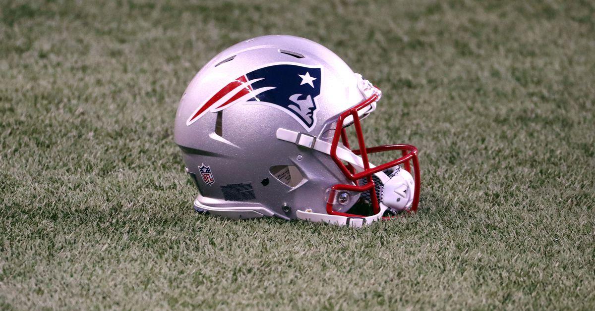 2021 NFL roster cuts tracker: Patriots recap, analysis, more - Pats Pulpit