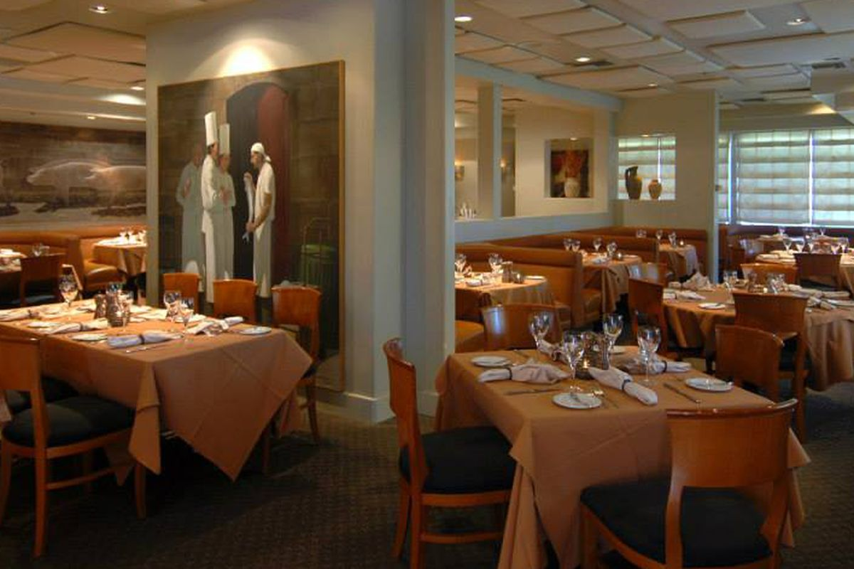 Pamplemousse Grille