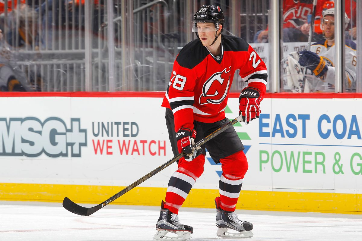 8d6ebe048 The 2017 AATJ Top 25 Devils Under 25  The Top Five - All About The ...