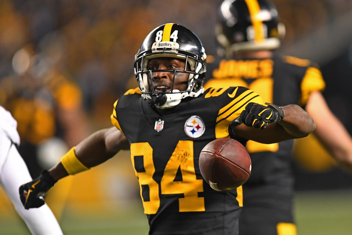 Top NFL Leaders: Steelers among the league's best through Week 16  for cheap
