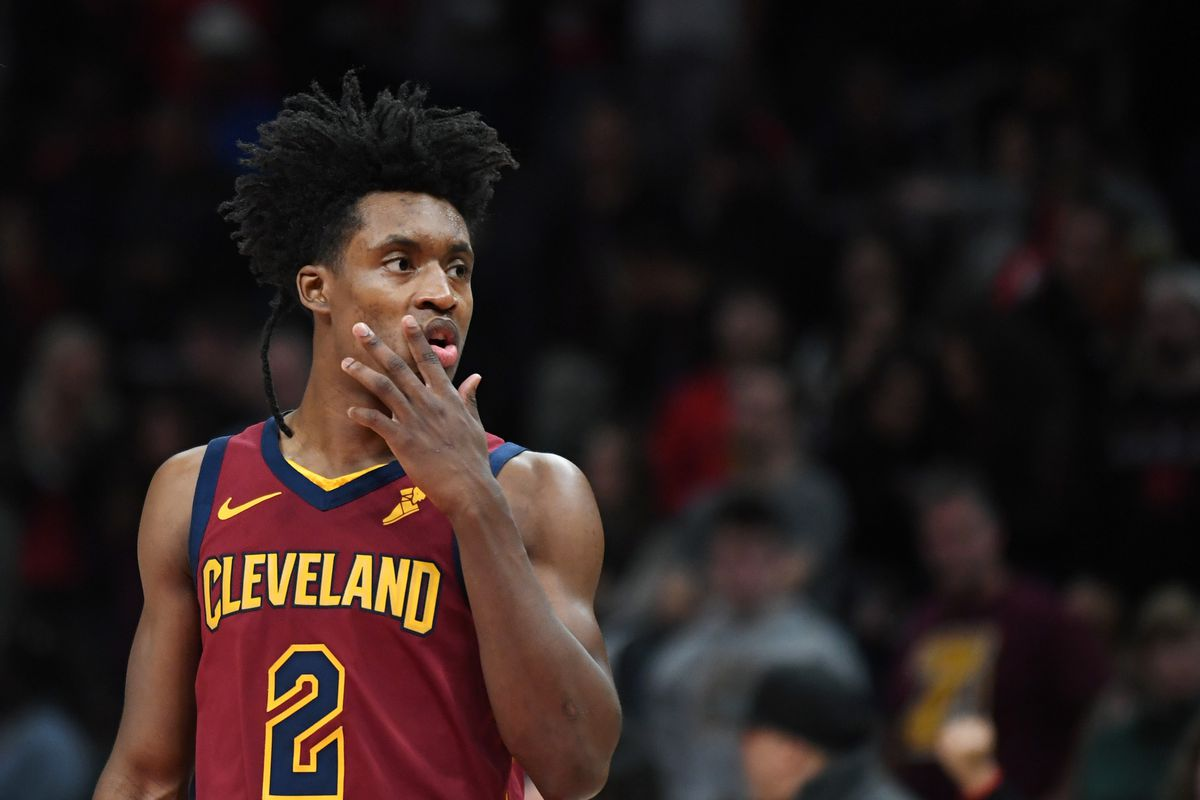NBA Preview  It s now or never for New Orleans Pelicans in Cleveland  against league-worst Cavaliers 5a916e917