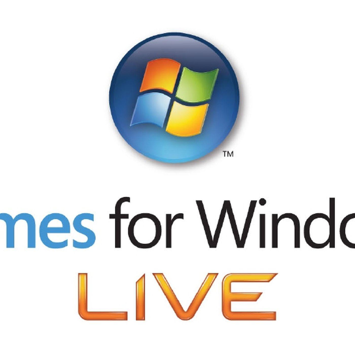 Microsoft says it isn't shutting down Games for Windows Live - Polygon