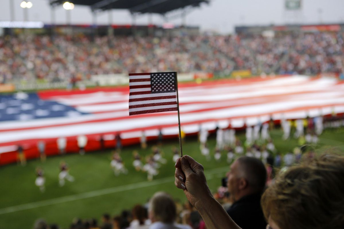 Last we checked, Chivas USA was under American legal jurisdiction.