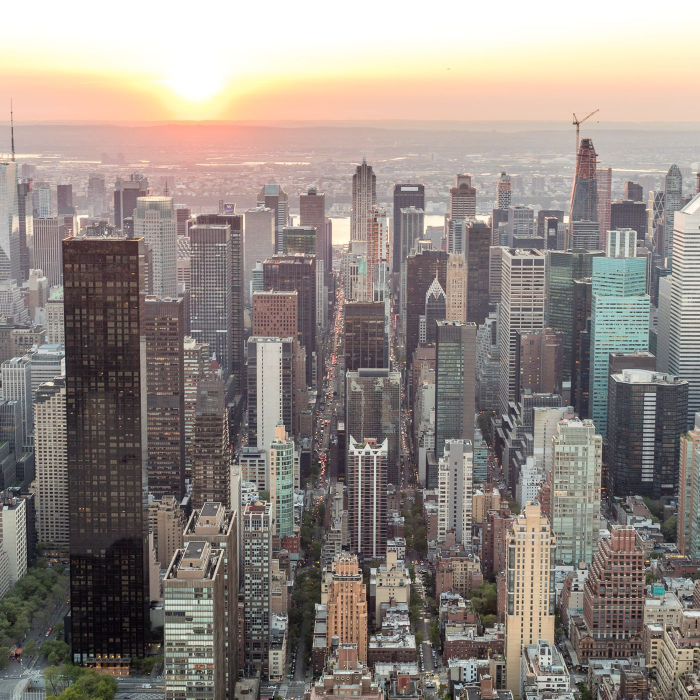NYC's 2018 income limits for affordable housing - Curbed NY