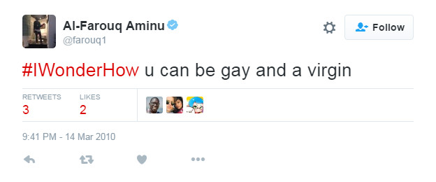 AminuTweet5