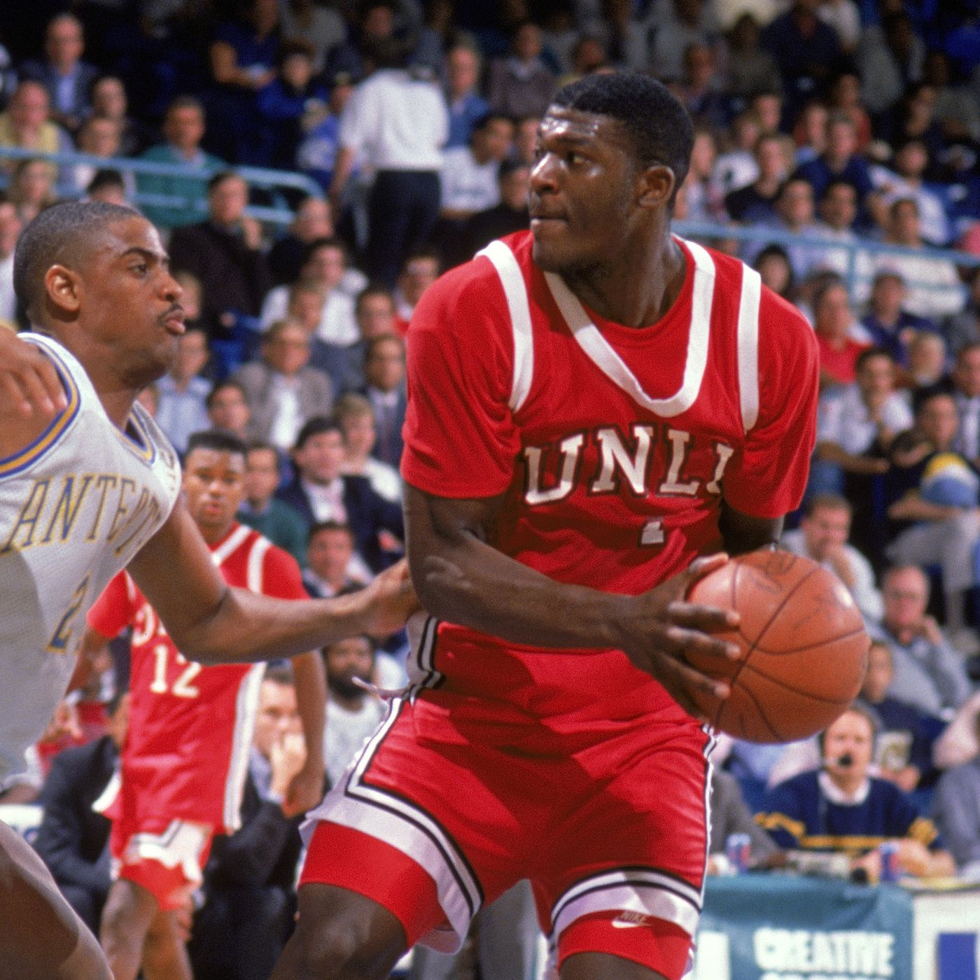 From A National Title To Coaching Turmoil What Happened To Unlv Mid Major Madness