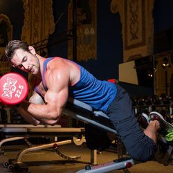 """<a href=""""http://sf.racked.com/archives/2013/08/14/racked-sf-hottest-trainer-contestant-9-tommy-stracke.php"""">Tommy Stracke</a>"""