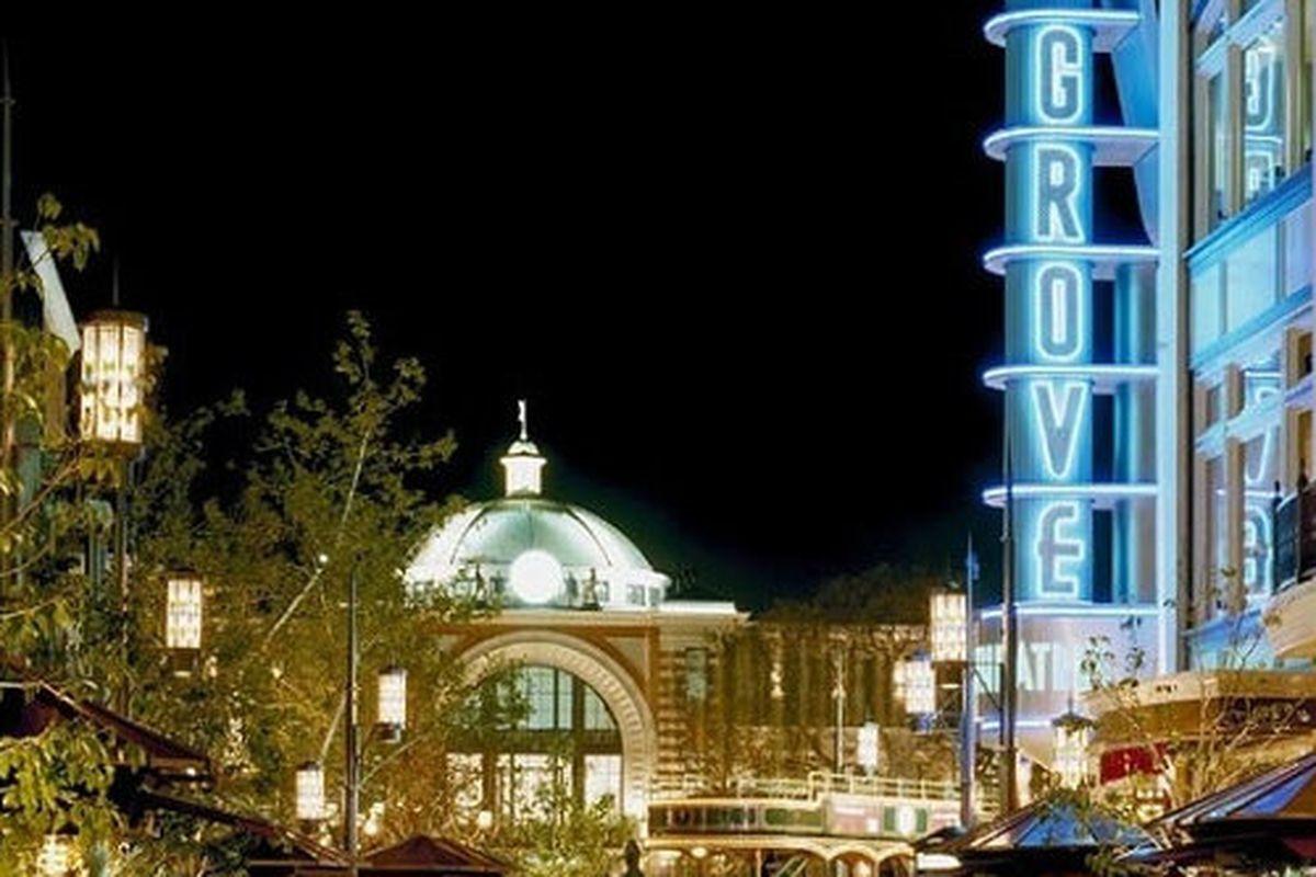 """Image via <a href=""""http://www.thegrovela.com/index.php"""">The Grove</a>"""