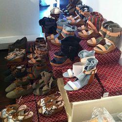 80%20 shoes