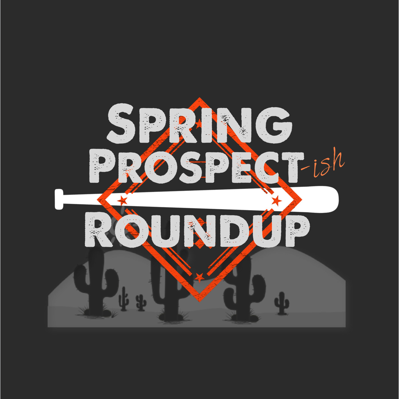 d6df9e68 The Prospect Round-Up 3/21/18 - Minor League Baseball Players are About To  Get Screwed