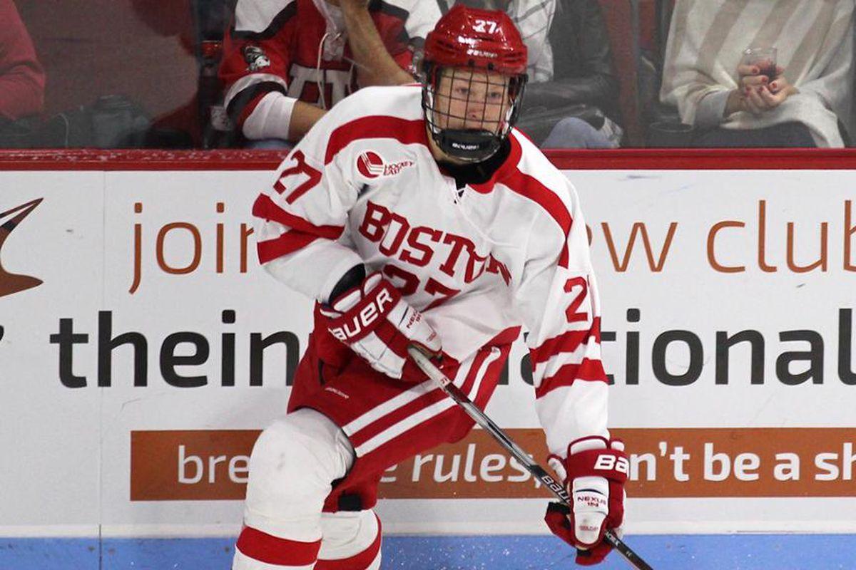 2018 NHL Draft Prospect Profile  Brady Tkachuk - Mile High Hockey 307f57b52