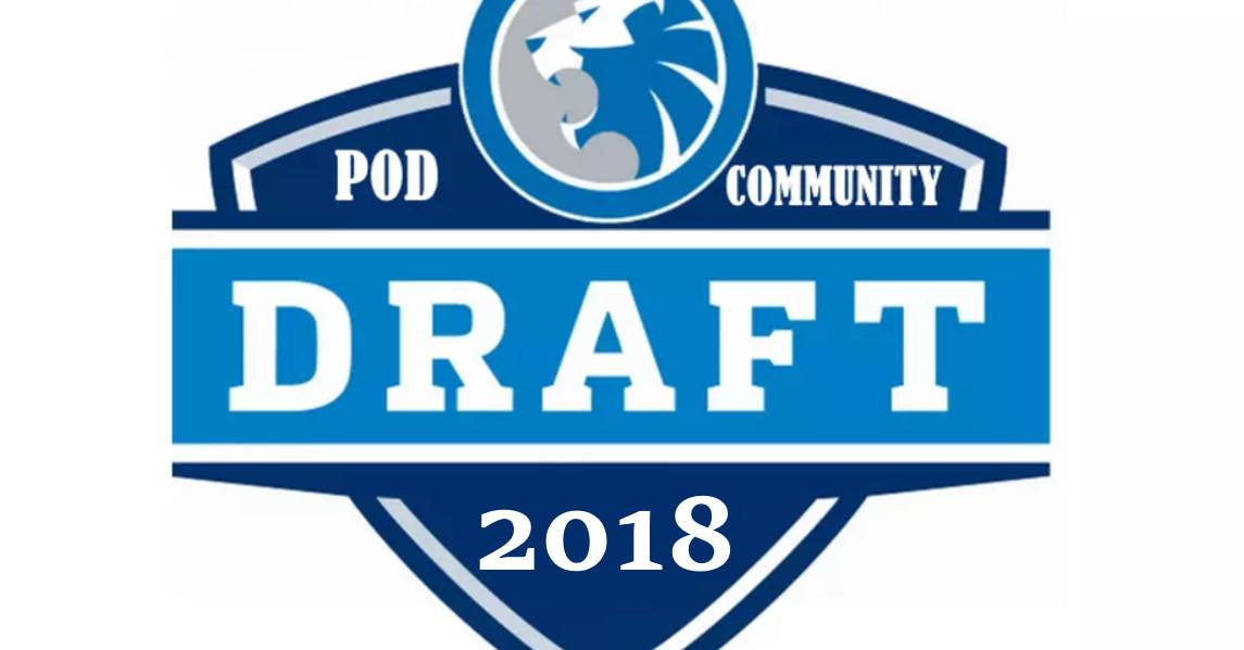 Community_mock_draft_2018