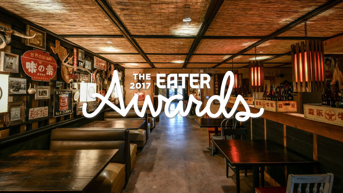 The Best Restaurant Chef And Food Truck In Austin 2017
